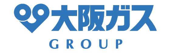 大阪ガスGROUP