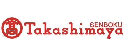 Takashimaya SENBOKU